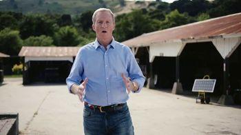 Tom Steyer 2020 TV Spot, 'Background Checks' - Thumbnail 1