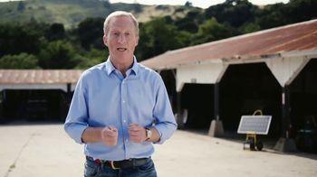 Tom Steyer 2020 TV Spot, 'Background Checks' - Thumbnail 7