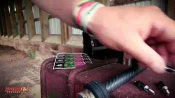 Innerloc Carnage TV Spot, 'Exact Aerodynamics' - Thumbnail 4