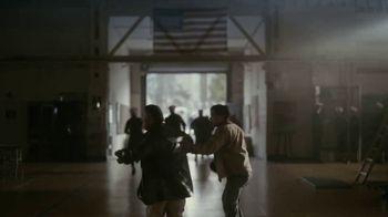 AMC Premiere TV Spot, 'Four New Seasons' - Thumbnail 3