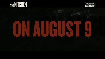 The Kitchen - Alternate Trailer 27