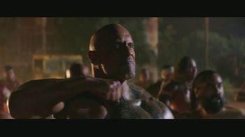 Fast & Furious Presents: Hobbs & Shaw - Alternate Trailer 77
