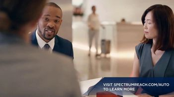 Spectrum Reach Automotive TV Spot, 'Grow Your Dealerships Reach' - Thumbnail 2