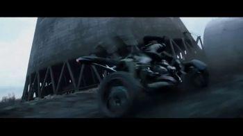 Fast & Furious Presents: Hobbs & Shaw - Alternate Trailer 81
