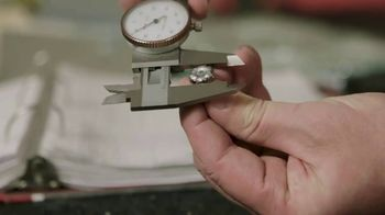 Hornady Critical Duty TV Spot, 'Trusted by Law Enforcement' - Thumbnail 7