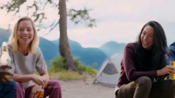 Michelob Ultra Pure Gold TV Spot, 'Closer to Nature' - Thumbnail 9