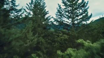 Michelob Ultra Pure Gold TV Spot, 'Closer to Nature' - Thumbnail 4
