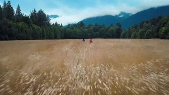 Michelob Ultra Pure Gold TV Spot, 'Closer to Nature' - Thumbnail 5