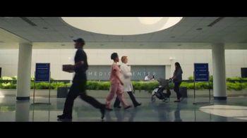 FedEx TV Spot, 'Heartbeat' - Thumbnail 6