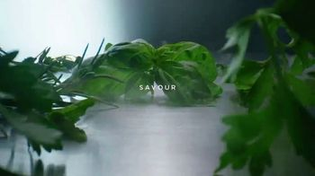 LG Signature TV Spot, 'Art Inspires Technology: Refrigerator' - Thumbnail 1