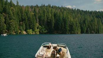 GEICO Boat Insurance TV Spot, 'Goldfish' - Thumbnail 1