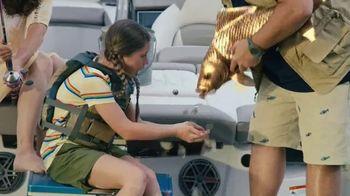 GEICO Boat Insurance TV Spot, 'Goldfish' - Thumbnail 10