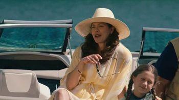 GEICO Boat Insurance TV Spot, 'Goldfish' - Thumbnail 3