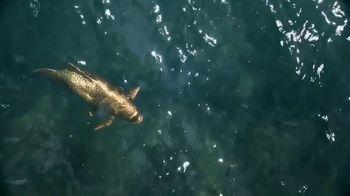 GEICO Boat Insurance TV Spot, 'Goldfish' - Thumbnail 6