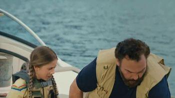 GEICO Boat Insurance TV Spot, 'Goldfish' - Thumbnail 7