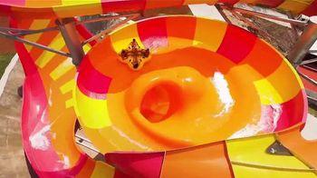 Six Flags St. Louis TV Spot, 'Summer Is Going Fast' - Thumbnail 8