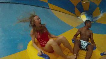 Six Flags St. Louis TV Spot, 'Back to School, Not Yet' - Thumbnail 5