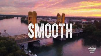 Sacramento: Is Your Rhythmn Smooth thumbnail