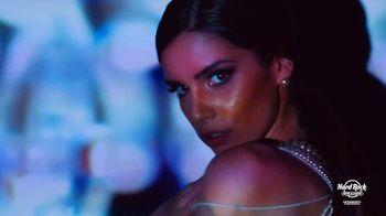 Hard Rock Hotels & Casinos TV Spot, 'Sacramento: Is Your Rhythmn Smooth' - Thumbnail 3