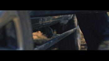 Ram Trucks 1500 TV Spot, 'Our Journey: ranchero' [Spanish] [T1] - Thumbnail 1