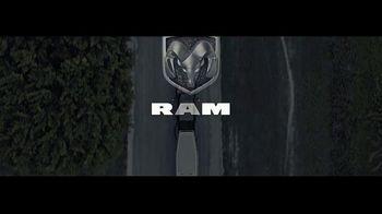 Ram Trucks 1500 TV Spot, 'Our Journey: ranchero' [Spanish] [T1] - Thumbnail 10