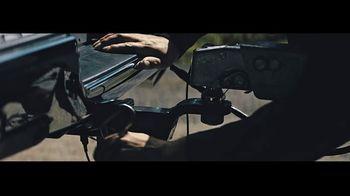 Ram Trucks 1500 TV Spot, 'Our Journey: ranchero' [Spanish] [T1] - Thumbnail 6