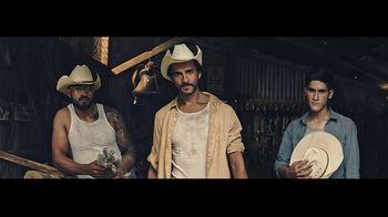 Ram Trucks 1500 TV Spot, 'Our Journey: ranchero' [Spanish] [T1] - Thumbnail 8