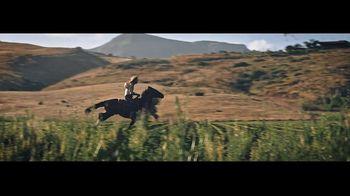 Ram Trucks 1500 TV Spot, 'Our Journey: ranchero' [Spanish] [T1] - Thumbnail 9