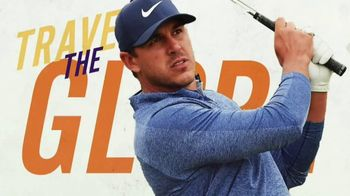 PGA TOUR TV Spot, '2019 FedEx St. Jude Invitational: Like No Other' - Thumbnail 8