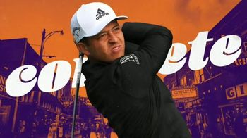 PGA TOUR TV Spot, '2019 FedEx St. Jude Invitational: Like No Other' - Thumbnail 9