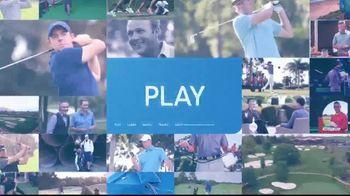 GolfPass TV Spot, 'The Tiger Woods Project' - Thumbnail 8
