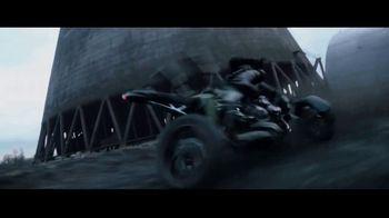 Fast & Furious Presents: Hobbs & Shaw - Alternate Trailer 70