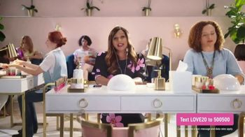 Audible Escape TV Spot, 'Do You Love Love' Featuring Mindy Kaling - 1366 commercial airings