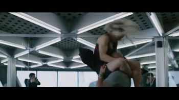 Fast & Furious Presents: Hobbs & Shaw - Alternate Trailer 85