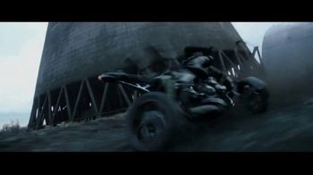 Fast & Furious Presents: Hobbs & Shaw - Alternate Trailer 82