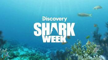 Sherwin-Williams TV Spot, 'Shark Week: Color Inspiration' - Thumbnail 9