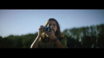 Allegra 24HR TV Spot, 'Say Yes' - Thumbnail 3