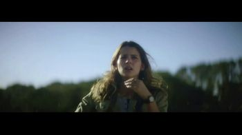 Allegra 24HR TV Spot, 'Say Yes' - Thumbnail 4
