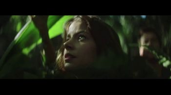 Allegra 24HR TV Spot, 'Say Yes' - Thumbnail 8