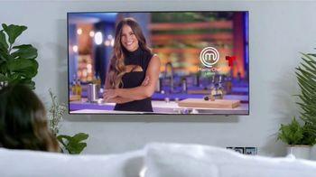 Target School List Assist TV Spot, 'Telemundo: consejos para el regreso a clases' [Spanish] - Thumbnail 2