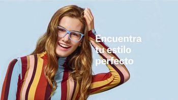 My Eyelab TV Spot, 'Encuentra el estilo perfecto' [Spanish] - Thumbnail 4