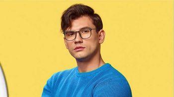 My Eyelab TV Spot, 'Encuentra el estilo perfecto' [Spanish] - Thumbnail 5