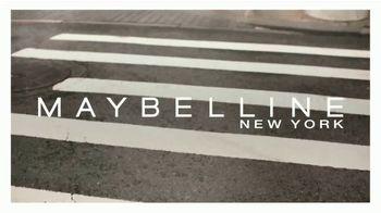 Maybelline New York Brow Ultra Slim TV Spot, 'Cejas definidas con precisión' con Adriana Lima [Spanish] - Thumbnail 1