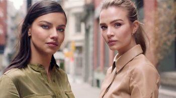 Maybelline New York Brow Ultra Slim TV Spot, 'Cejas definidas con precisión' con Adriana Lima [Spanish] - Thumbnail 9
