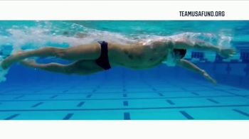 Team USA Fund TV Spot, 'Every Donation Matters' - Thumbnail 7