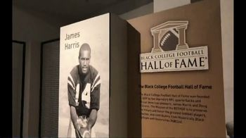 Pro Football Hall of Fame TV Spot, '2019 Black College Football Hall of Fame Classic' - Thumbnail 1
