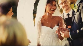 Westfield Insurance TV Spot, 'You Come First' - Thumbnail 5