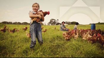 Westfield Insurance TV Spot, 'You Come First' - Thumbnail 6