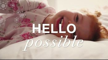 Westfield Insurance TV Spot, 'Hello Possible' - Thumbnail 1