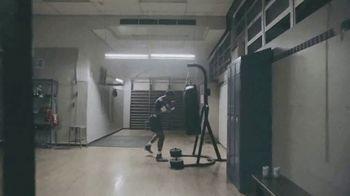 Premier Boxing Champions TV Spot, 'Spence Jr. vs. Porter' Song by Ohana Bam - Thumbnail 1